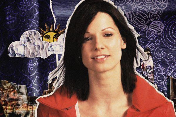 Christina Stürmer – Mehr als Perfekt