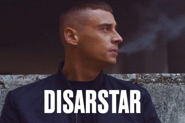 Disarstar – All die Jahre