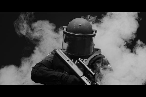 Nazar – Generation Darth Vader